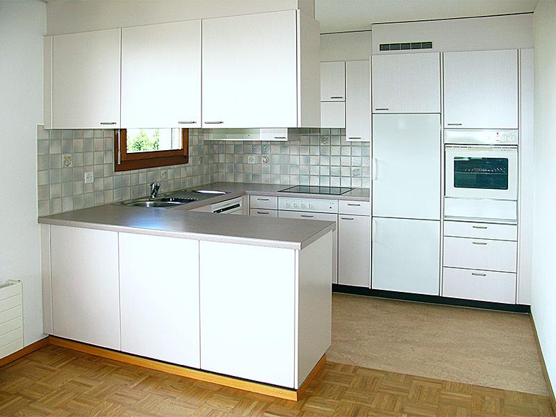 sch ne helle wohnungen in unseren liegenschaften in buttikon. Black Bedroom Furniture Sets. Home Design Ideas